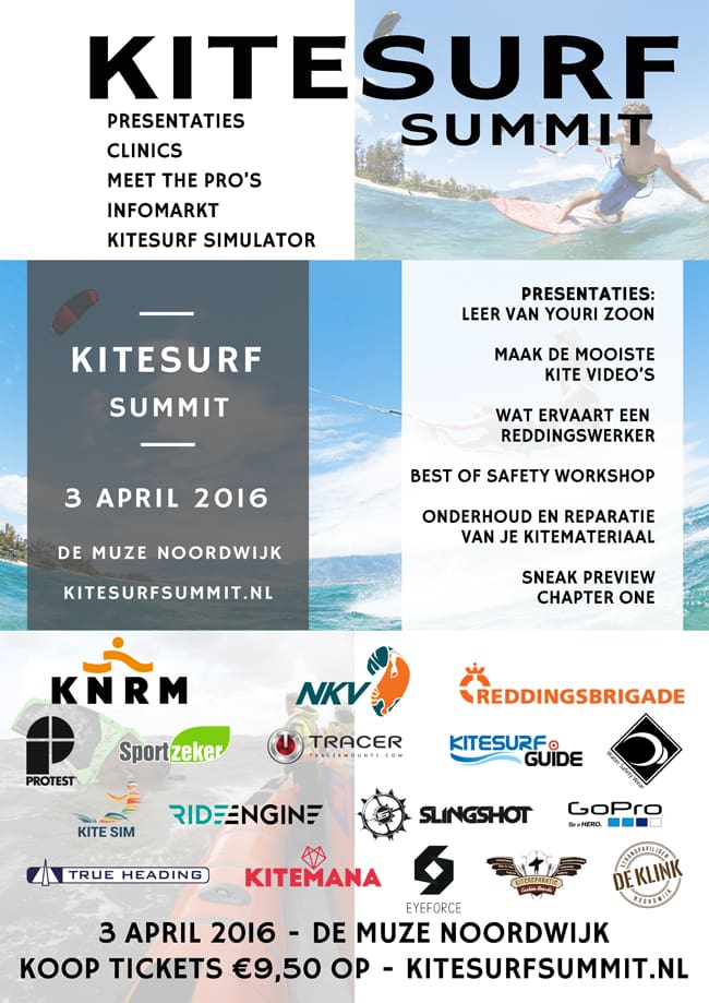 Flyer-Kitesurf-Summit-small