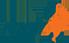 NKV Logo