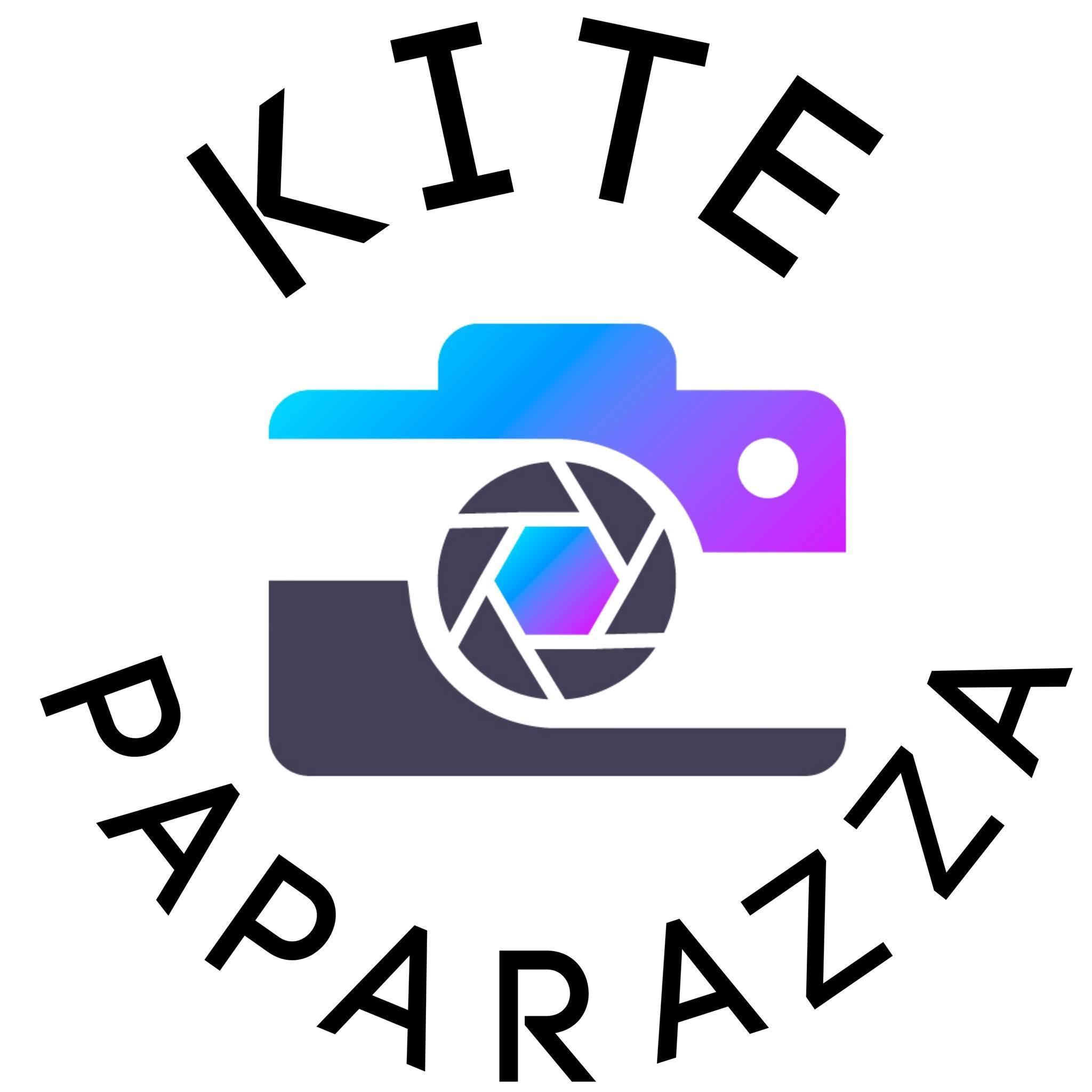 Kite Paparazza